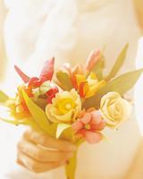 ml243_spr01_crepe_paper_flowers_x7.jpg