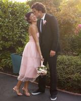mwd105308_spr11_14_bride_groom_750.jpg