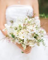 quinn-andy-bouquet-0032-mwds108811.jpg