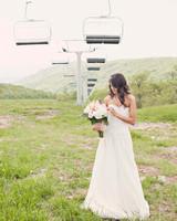 real-weddings-abby-julian-0711-160.jpg