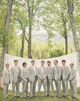 real-weddings-abby-julian-0711-168.jpg