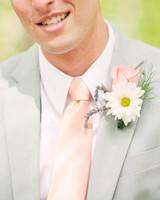 real-weddings-abby-julian-0711-208.jpg