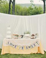 real-weddings-abby-julian-0711-486.jpg