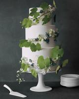 vine-wedding-cake-021-d112282-comp.jpg