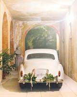 vintage-car-delesie0144-mwds110843.jpg