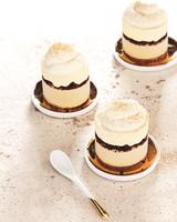 wedding-cake-ice-cream-059-d111828.jpg