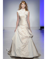 Alfred Angelo, Fall 2013 Collection