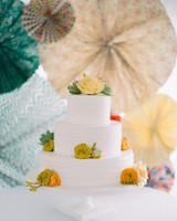 celeste-elizabeth-wedding-cake-0514.jpg