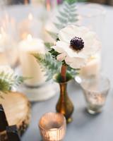 coleen-brandon-wedding-flowers-0614.jpg