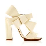 fall-wedding-shoes-delpozo-bow-0914.jpg