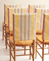 good-things-fabric-covers-mwd107623.jpg