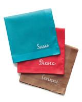 good-things-handkerchiefs-mwd107623.jpg