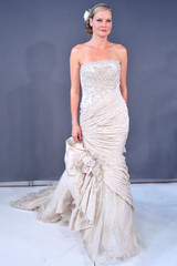 Ian Stuart, Fall 2012 Collection