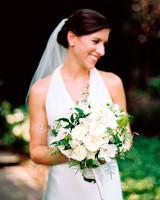 kathryn-jon-wedding-dcbg005-s111704.jpg