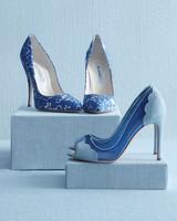 palette-blue-womens-shoes-mwd108489.jpg