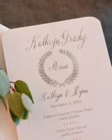 real-wedding-kathryn-ryan-0311-1034.jpg