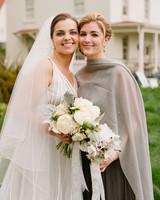 real-wedding-kathryn-ryan-0311-1097.jpg