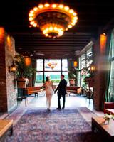 real-weddings-jole-laurel-0611-2457.jpg