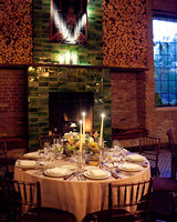 real-weddings-jole-laurel-0611-2944.jpg
