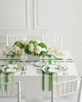ribbon-bow-diy-mwd104504-table-0515.jpg