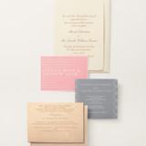 stationery-invitation-md110341s-174.jpg