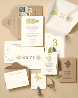 victorian-invite-suite-067-wd110769.jpg