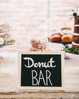 wedding-brunch-ideas-donut-bar-0416.jpg