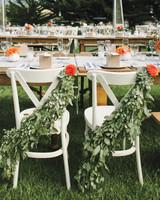anna-timothy-seating-8449-mwds109912.jpg