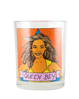 bridesmaid-gifts-beyonce-candle-0914.jpg