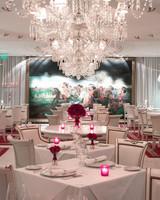 hotel dining faena hotel