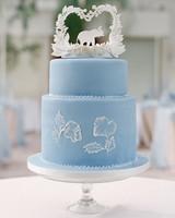 corbin-thatcher-cake-1335-mwds109911.jpg