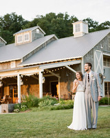 9 Questions to Ask Your Wedding Venue