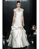 maggie-sottero-fall2012-wd108109_002.jpg
