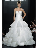 maggie-sottero-fall2012-wd108109_006.jpg
