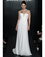 maggie-sottero-fall2012-wd108109_007.jpg