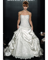 maggie-sottero-fall2012-wd108109_009.jpg