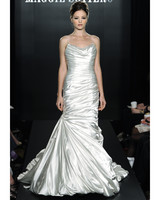 maggie-sottero-fall2012-wd108109_010.jpg