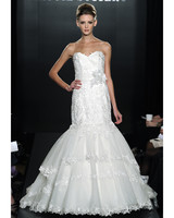 maggie-sottero-fall2012-wd108109_012.jpg