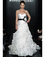 maggie-sottero-fall2012-wd108109_031.jpg