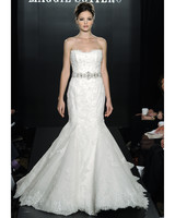 maggie-sottero-fall2012-wd108109_034.jpg