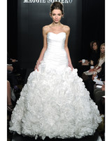 maggie-sottero-fall2012-wd108109_035.jpg