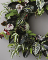 mantle-wreath-203-exp2-shd-mwd110471.jpg
