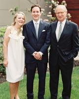 maureen-charles-wedding-0031-d111007.jpg