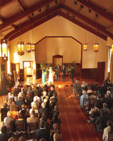 meaghan-conrad-chapel-1315-mwd109593.jpg
