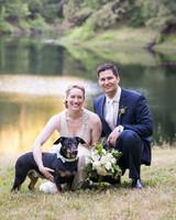 nicki-mike-wedding-689-edit-ds110551.jpg
