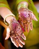 real-weddings-gairu-daniel-0611ph011.jpg