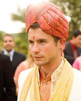 real-weddings-gairu-daniel-0611ph091.jpg