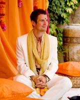 real-weddings-gairu-daniel-0611ph104.jpg