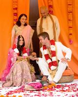 real-weddings-gairu-daniel-0611ph108.jpg