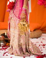 real-weddings-gairu-daniel-0611ph113.jpg